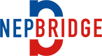 Nepbridge Services
