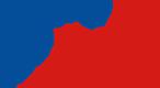 Nepbridge Services Logo